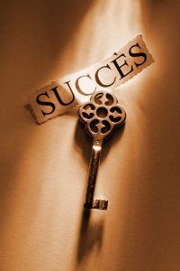 randevoo the key to success in lead generation